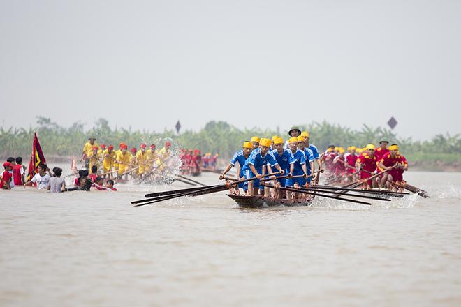 Beeindruckende Boot-Rennen-in-keo-pogoda-6