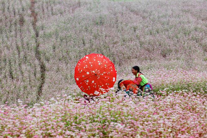 Xi-Man-flower-Dreieck-sensorisch-mach-3