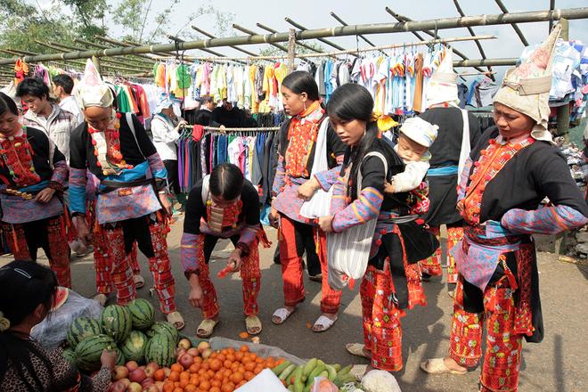 Sung-Markt-2