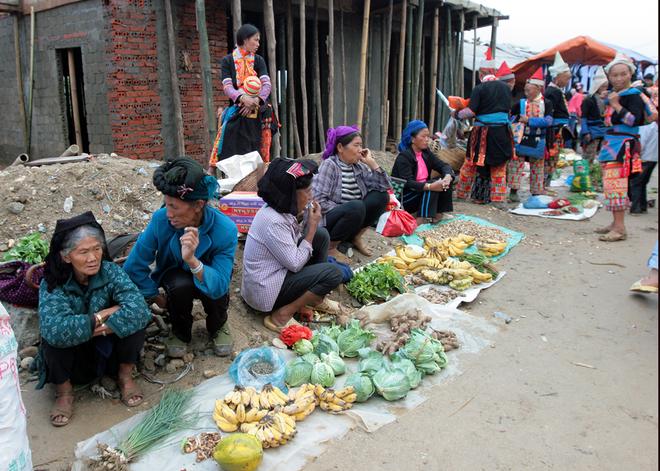 Sung-Markt-4