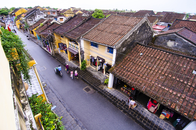 Visit-to-Hoian
