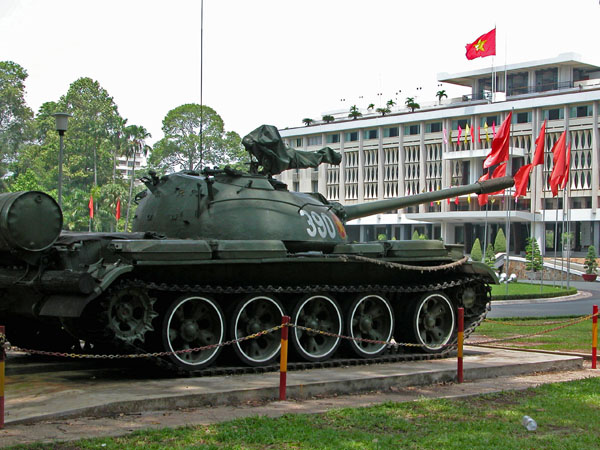 visit-reunification-palace-in-saigon