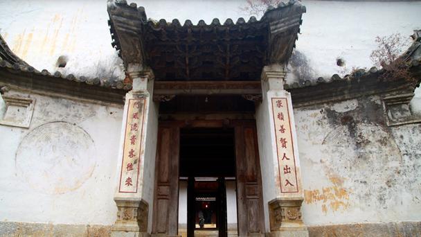 Van Dong, nascosti Himalaya-6 del Vietnam