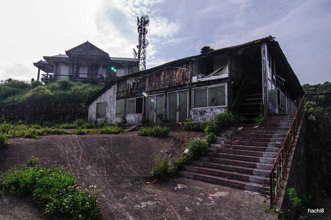 茂子山-7