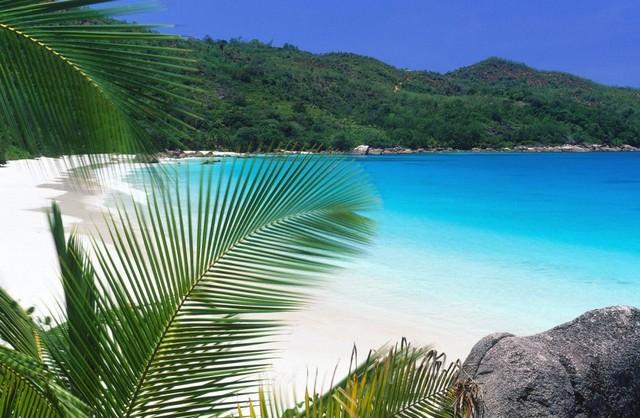 昆仑岛越南