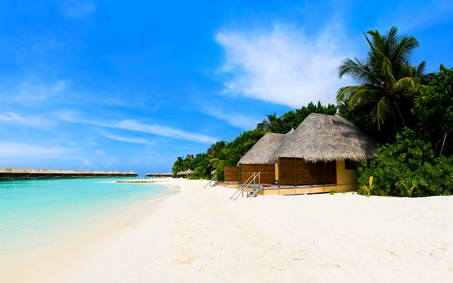 Isola di Phu Quoc