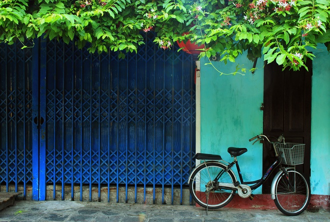 Beauty simple and attractive in Hoi An-01