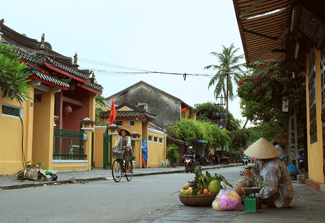 Beauty simple and attractive in Hoi An-02