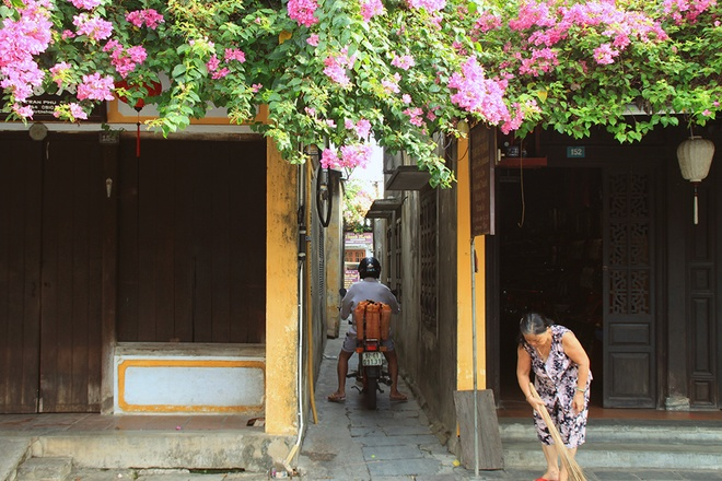 Beauty simple and attractive in Hoi An-04
