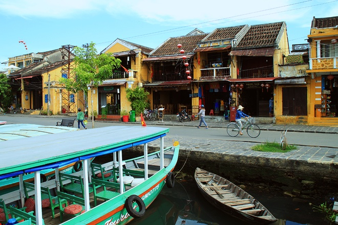 Beauty simple and attractive in Hoi An-06