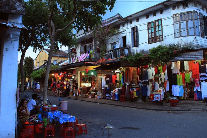Beauty simple and attractive in Hoi An-07