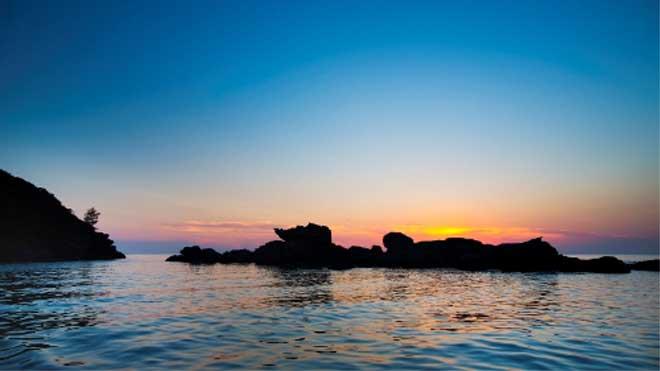 フーコック島のKhemビーチ-04