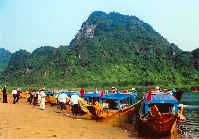 Phong Nha- Ke Bang-04