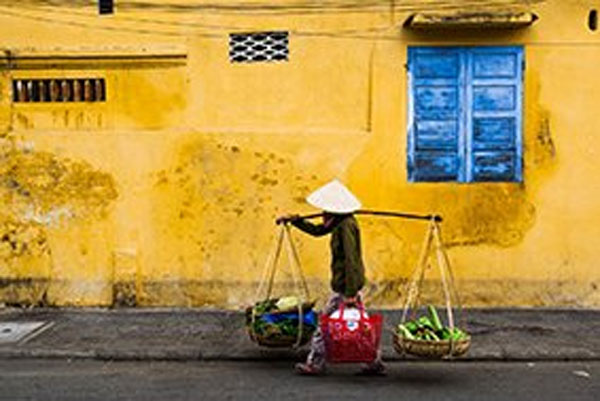 hoi-an-of-Vietnam-03