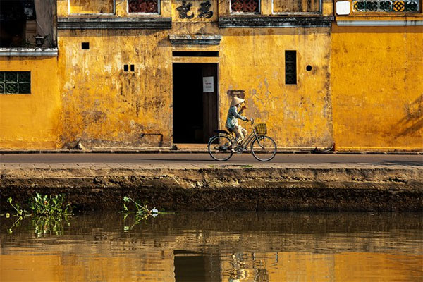 hoi-an-of-Vietnam-04