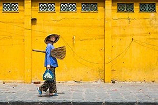 hoi-an-of-Vietnam-05